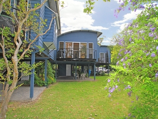 2/187A Jacobs Drive Sussex Inlet , NSW, 2540