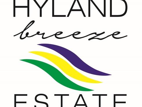 Lot 6 Hyland Breeze Estate Hyland Park, NSW 2448