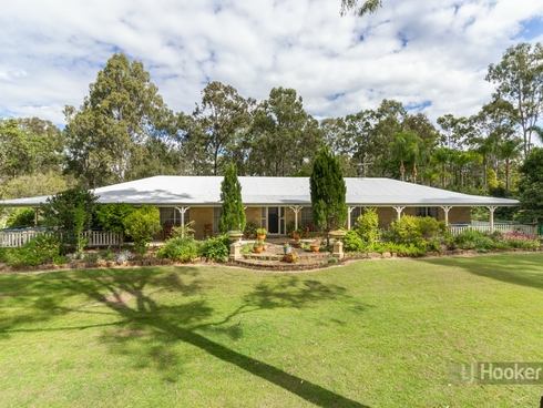 2-12 Carbeen Road Park Ridge South, QLD 4125