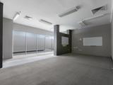 Suite 33/153 Mann Street Gosford, NSW 2250