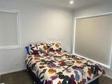 5 Crop Street Oran Park, NSW 2570