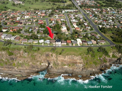 22 Bennetts Head Road Forster, NSW 2428