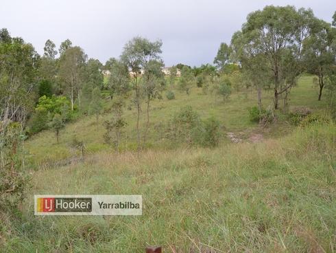 52 - 54 Hinchcliffe Drive Kooralbyn, QLD 4285