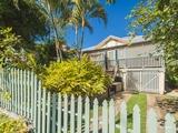 20 Armstrong Street Berserker, QLD 4701