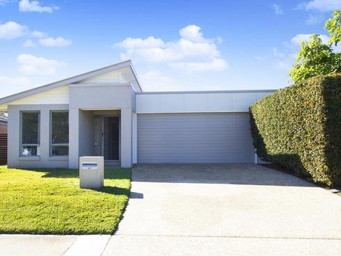 40 Costa Del Sol Avenue Coombabah, QLD 4216