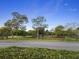 10 Ridley Road Bridgeman Downs, QLD 4035