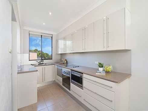 9/38 Smith Street Charlestown, NSW 2290
