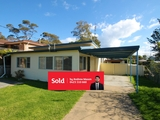 167 Macleans Point Road Sanctuary Point, NSW 2540