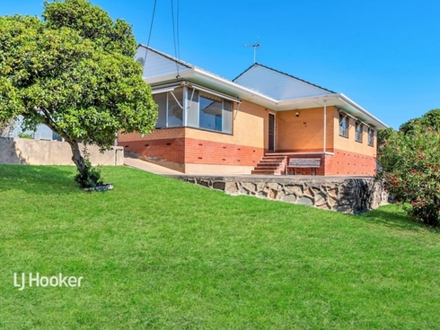 2 Le Hunte Street Seaview Downs, SA 5049