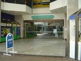 Ground Floor/41 Smith Street Darwin City, NT 0800