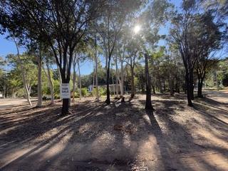 5 Zinnia St Russell Island , QLD, 4184