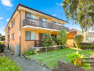 4/67 Yangoora Road Lakemba , NSW, 2195