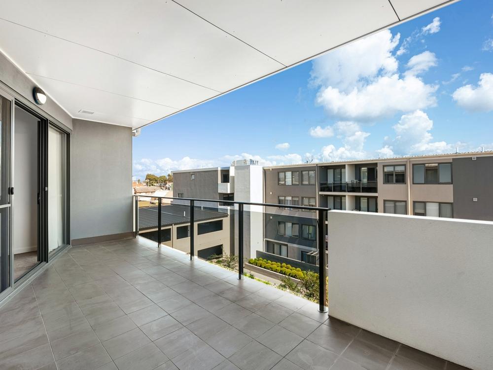 405/11 Ernest Street Belmont, NSW 2280