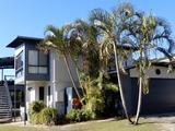 25 Nautilus Drive Tangalooma, QLD 4025