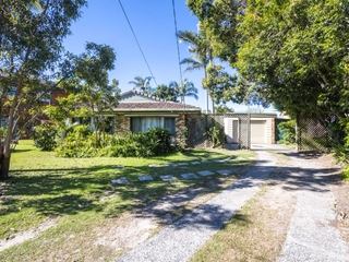 64 Coonawarra Court Yamba , NSW, 2464