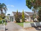15 Johnstone Road Oaklands Park, SA 5046