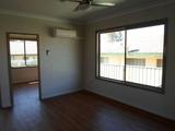 5/138 Palmer Street Dubbo, NSW 2830