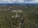 112 Buttaba Hills Road Buttaba, NSW 2283
