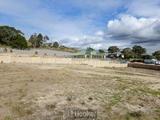 2B Third Street Boolaroo, NSW 2284