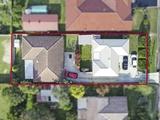26 Stella Street Long Jetty, NSW 2261