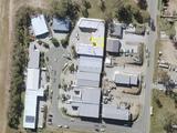 6/9-11 Paul Court Jimboomba, QLD 4280