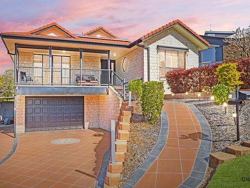 94 Lochlomond Drive Banora Point, NSW 2486