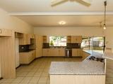 48 Rebecca Street Mount Isa, QLD 4825