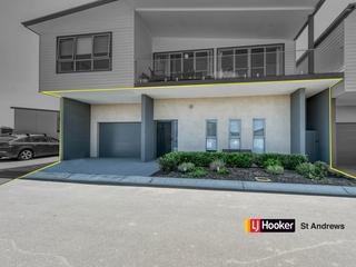 Villa 336/72 Glendower Street Gilead , NSW, 2560