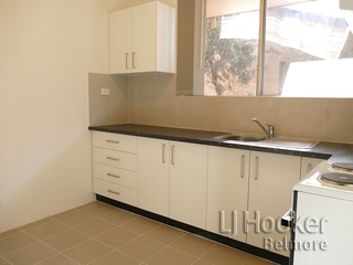 4/18 Denman Ave Wiley Park , NSW, 2195