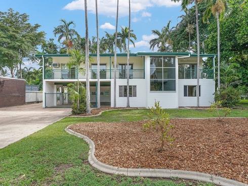 13 Ostermann Street Coconut Grove, NT 0810