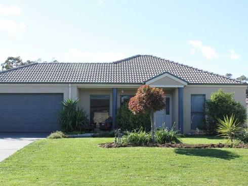 19 Glencoe Blvd Moama, NSW 2731
