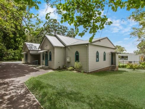 23 Takari Avenue Point Clare, NSW 2250