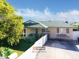 5 Parkside Drive Crestmead, QLD 4132
