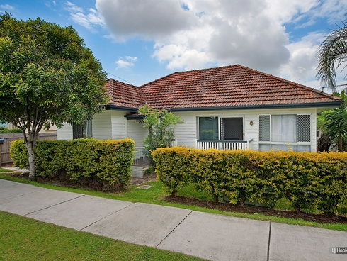 32 Murphy Road Zillmere, QLD 4034