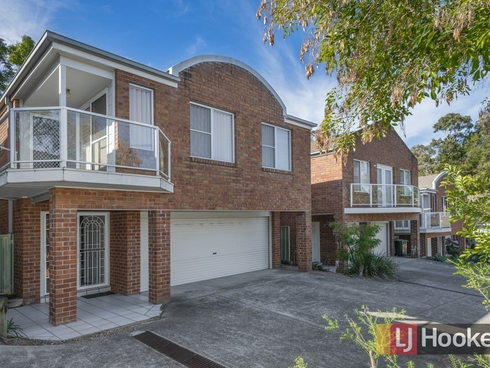 5/15 Madeleine Avenue Charlestown, NSW 2290