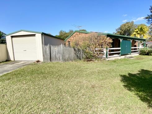 13 Gradi Court Thorneside, QLD 4158