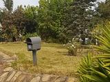 79 Ridge Street Catalina, NSW 2536