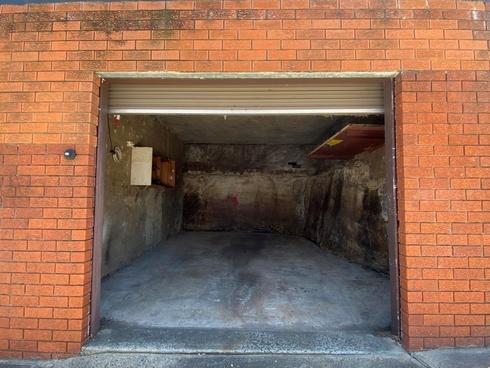 4/32 Glen Street Marrickville, NSW 2204