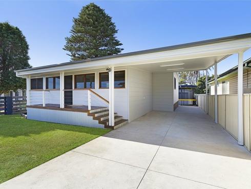9 Norman Street Toukley, NSW 2263