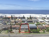10 Wilfred Barrett Drive The Entrance North, NSW 2261