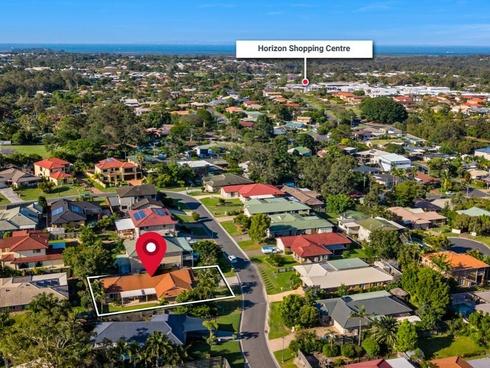 38 Jasper Street Wellington Point, QLD 4160