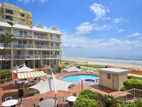 15/329 Golden Four Drive Tugun, QLD 4224