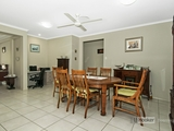 118 Sanctuary Parkway Waterford, QLD 4133