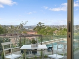 7/24 Cammeray Road Cammeray, NSW 2062