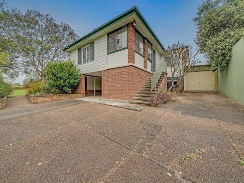 25 Gillieston Road Gillieston Heights, NSW 2321