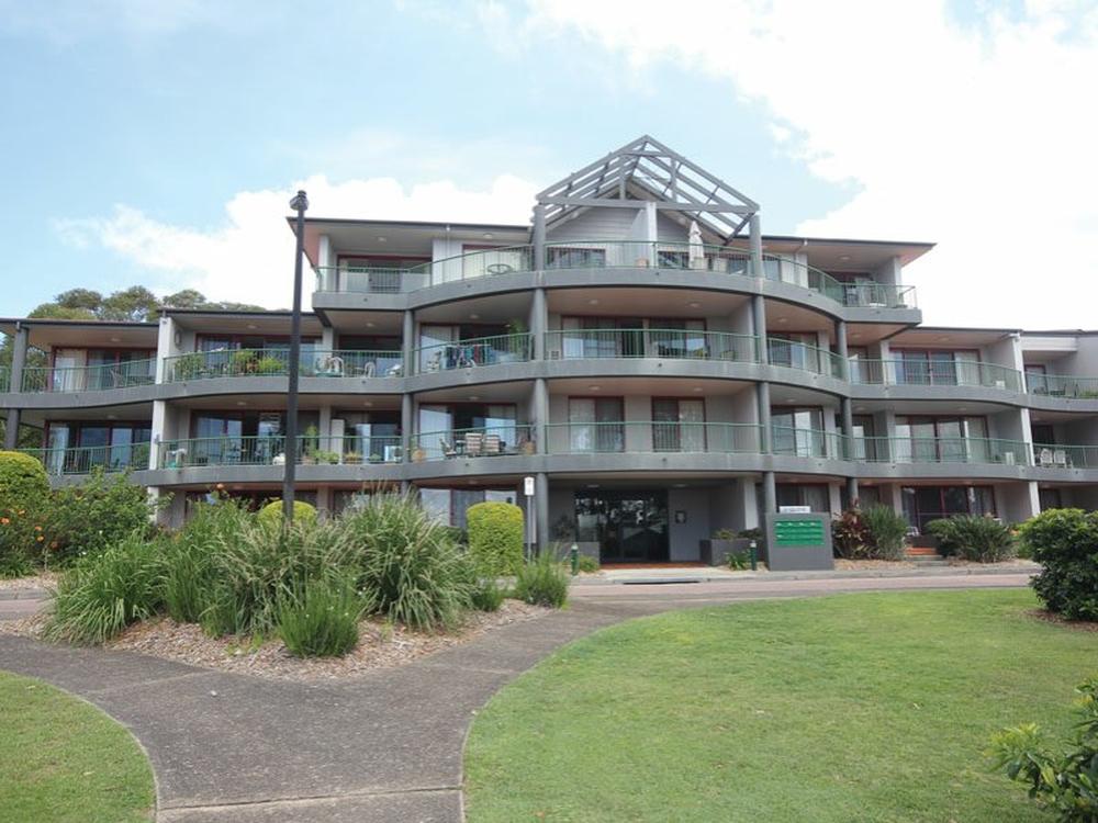 50/40 Horizons Drive Salamander Bay, NSW 2317