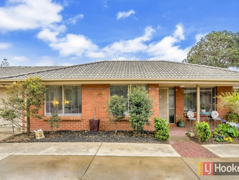 2/306 Victoria Road Largs North, SA 5016
