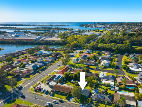 28 Bellbowrie Street Port Macquarie, NSW 2444