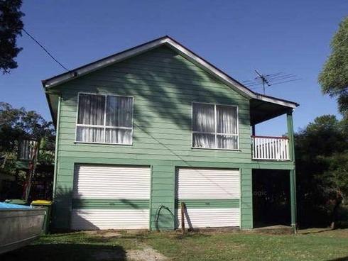 17 HALCYON STREET Lamb Island, QLD 4184