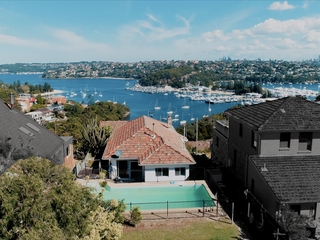 12 Magarra Place Seaforth , NSW, 2092
